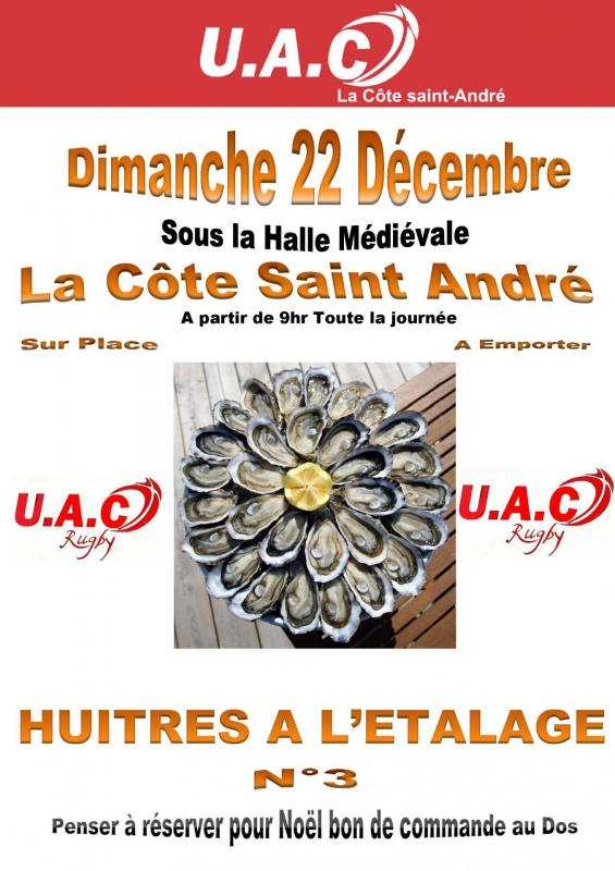 Affiche huitres noel 2019 2 11820 page 001