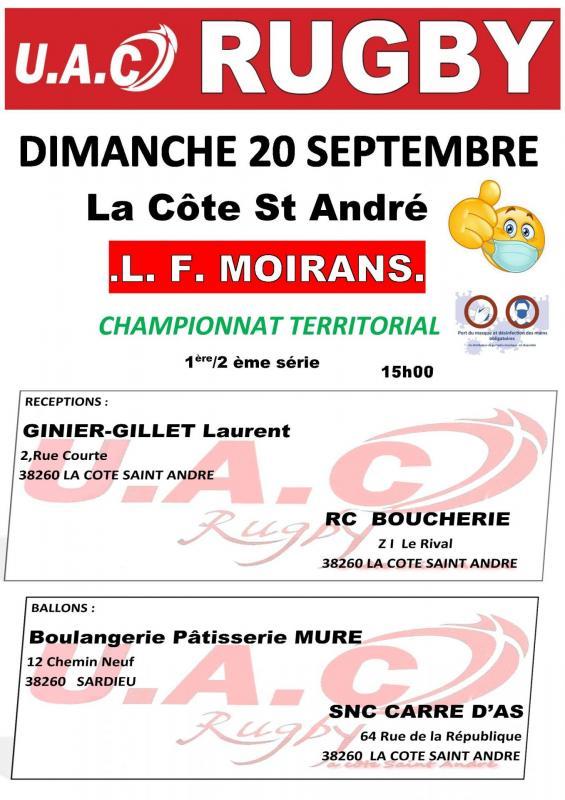 Affiche officielle uac vs moirans du 20 09 2020 ok page 001
