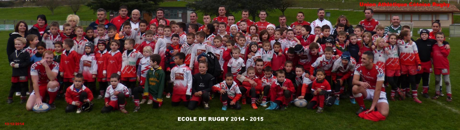 Ecole de rugby 14 12 2014 p1030220