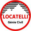 Logo locatelli gc