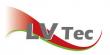 Logo lv tec