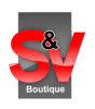 Logo sv boutique removebg preview