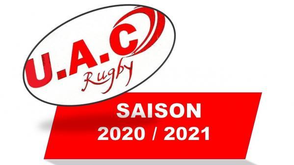 Saison 2020 2021 bon