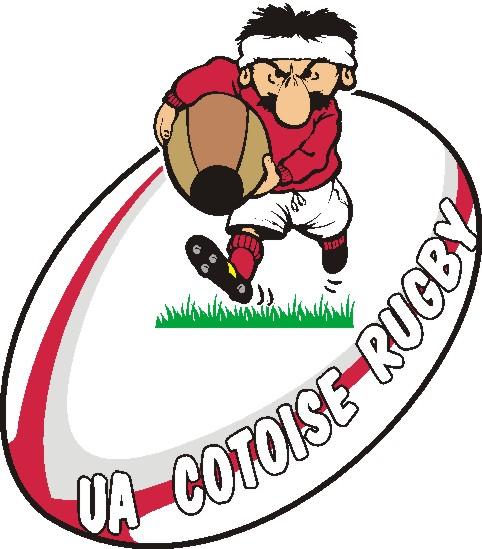 U A Côtoise Rugby